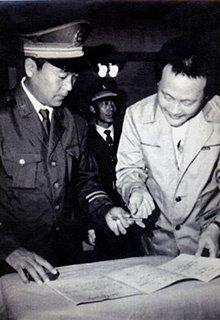 中國釋放政治犯